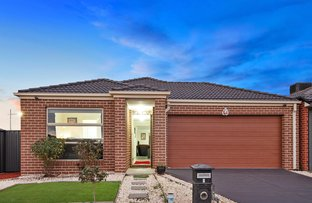Picture of 1 Rona Road, Point Cook VIC 3030