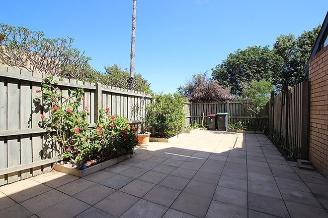 Picture of 41 Colliers Close, NEWCASTLE NSW 2300