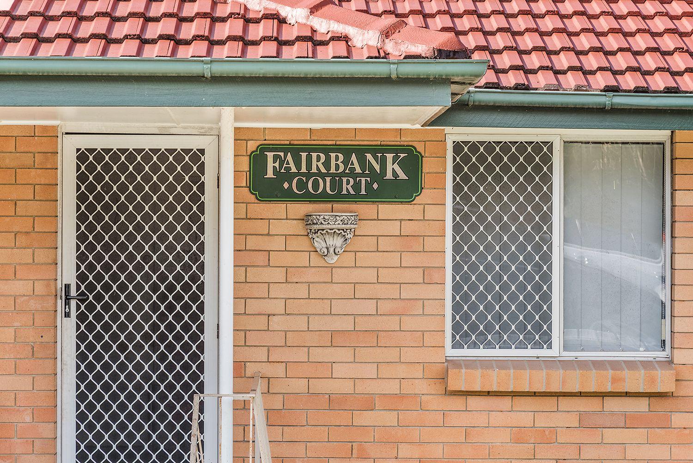 3/57  Fairbank Street , Sunnybank Hills QLD 4109, Image 1
