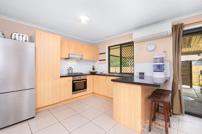 Picture of 15 Wentworth Place, NARANGBA QLD 4504