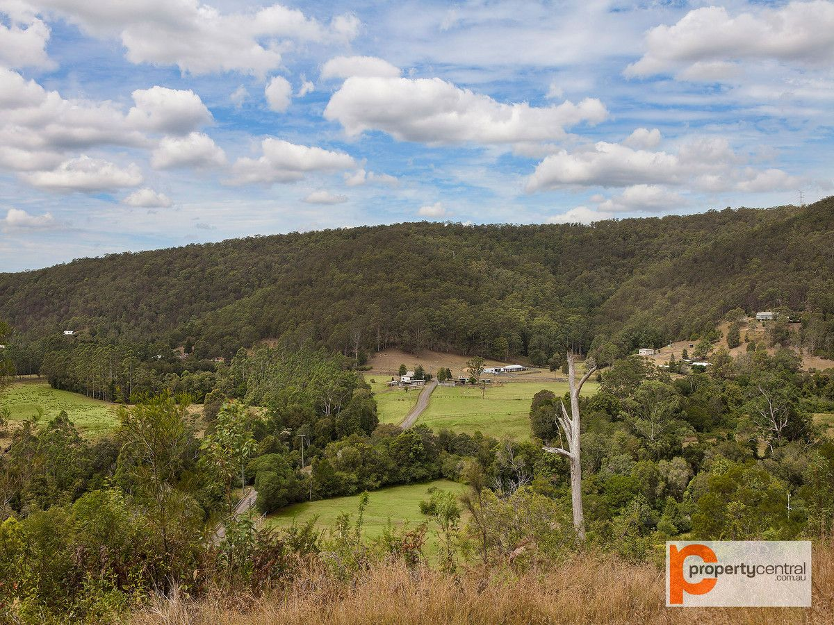 46 Bunning Creek Road, Yarramalong NSW 2259, Image 1