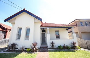 Picture of 40 Henry Street, Ashfield NSW 2131