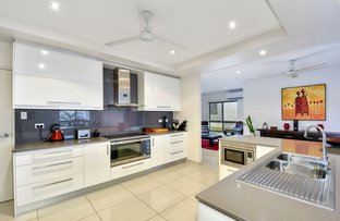 Picture of 40 Deane Crescent, Rosebery NT 0832