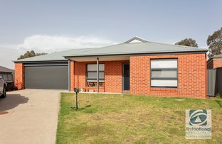 Picture of 3 Jells Court, Wodonga VIC 3690