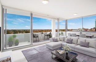 Picture of 604/11 Chandos Street, St Leonards NSW 2065