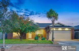 Picture of 29 Neptune Drive, Point Cook VIC 3030