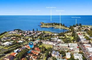 Picture of 5/19 Meares Place, Kiama NSW 2533