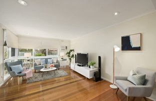Picture of 6 Seaton Drive, Dingley Village VIC 3172
