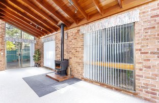 Picture of 26 Macwood Road, Smiths Lake NSW 2428