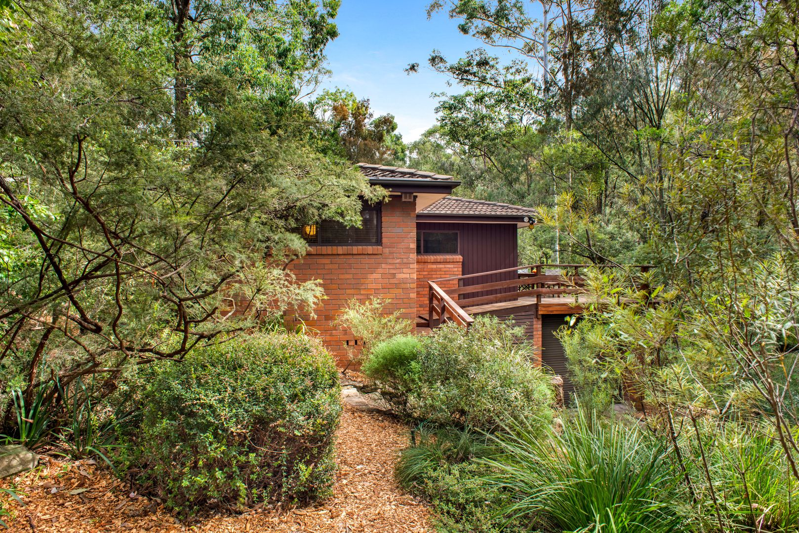 38 Governors Drive, Lapstone NSW 2773, Image 0