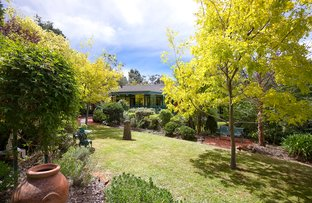 Picture of 109 Craigend Street, Leura NSW 2780