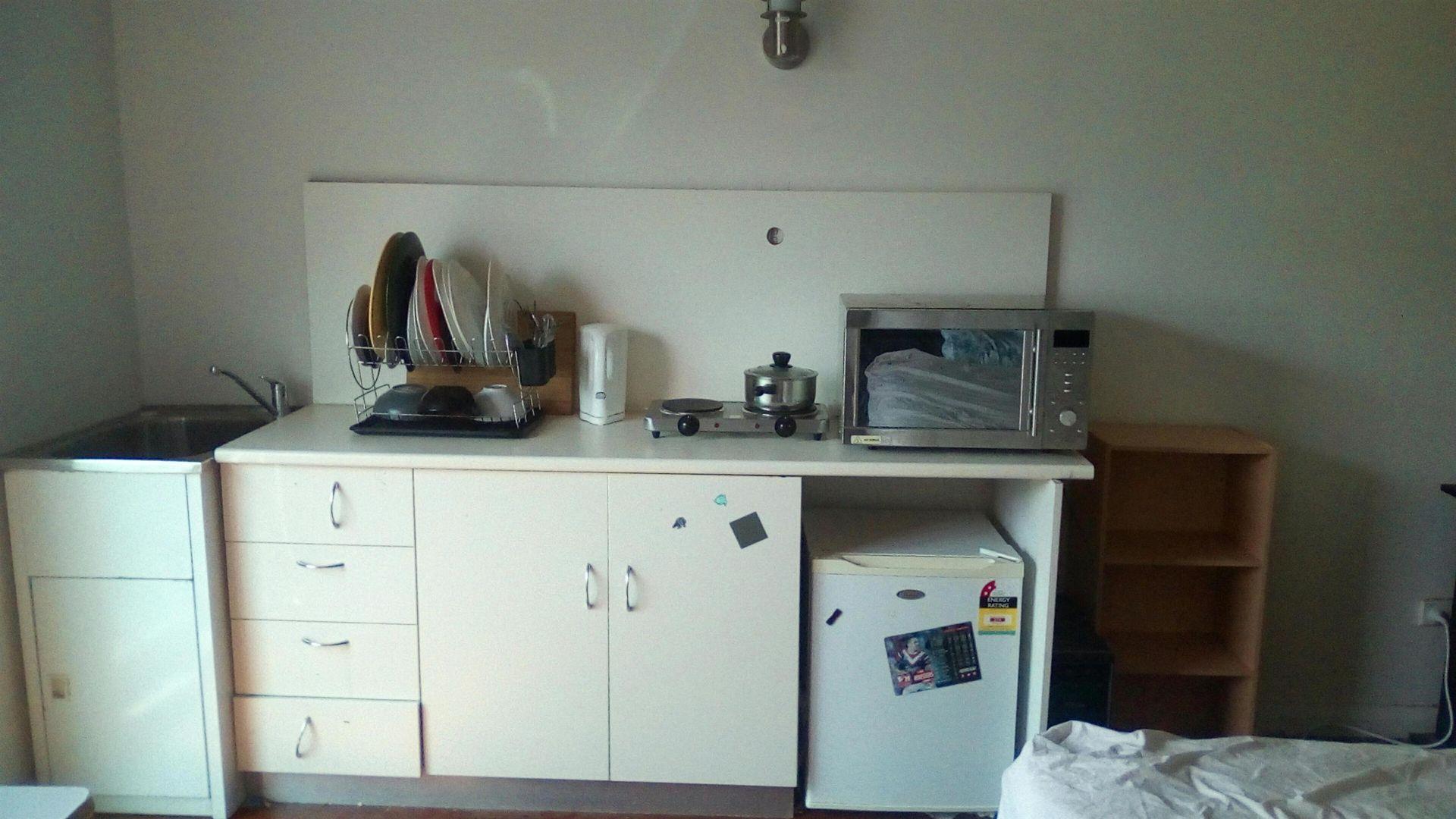 64B Beacon Hill  Road, Beacon Hill NSW 2100, Image 1