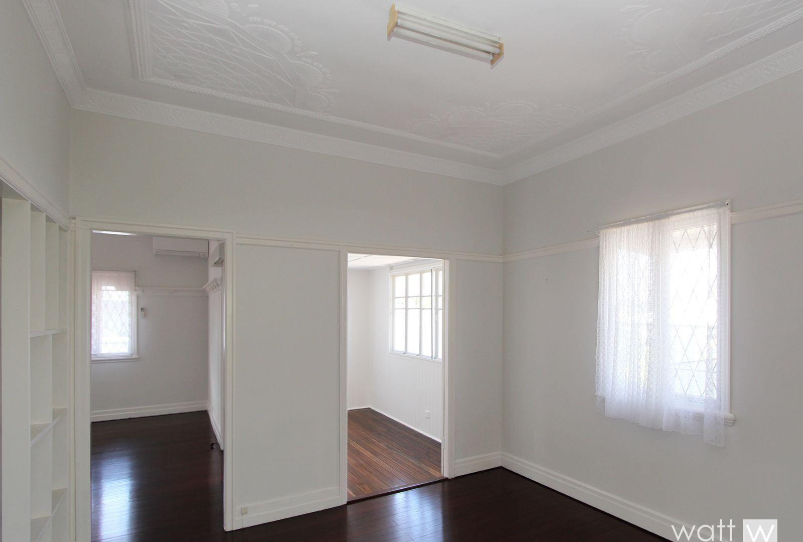 36 Silvester Street, Wilston QLD 4051, Image 2