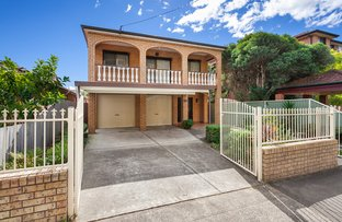15 Eighth Avenue, Campsie NSW 2194