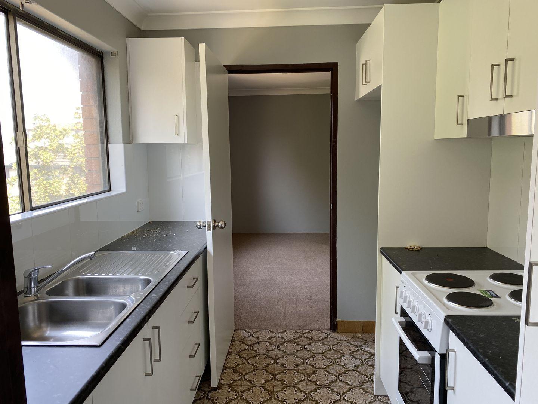 23/52-56 Putland Street, St Marys NSW 2760, Image 1