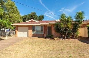 Picture of 76 Northcote Street, Kurri Kurri NSW 2327