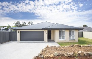 132 Croobyar Road, Milton NSW 2538