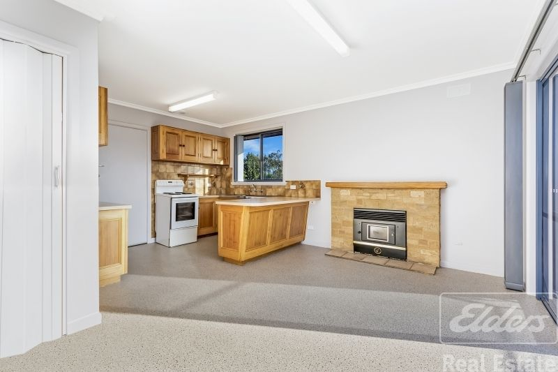 28 Chestnut Road, Youngtown TAS 7249, Image 1