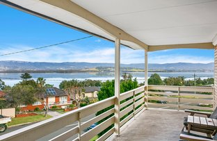 Picture of 177 Landy Drive, Mount Warrigal NSW 2528
