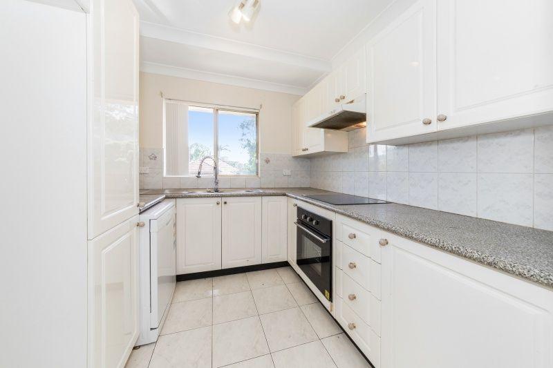 12/29 Meehan Street, Granville NSW 2142, Image 1