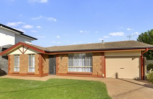 Picture of 1/1 Grantham Road, Somerton Park SA 5044
