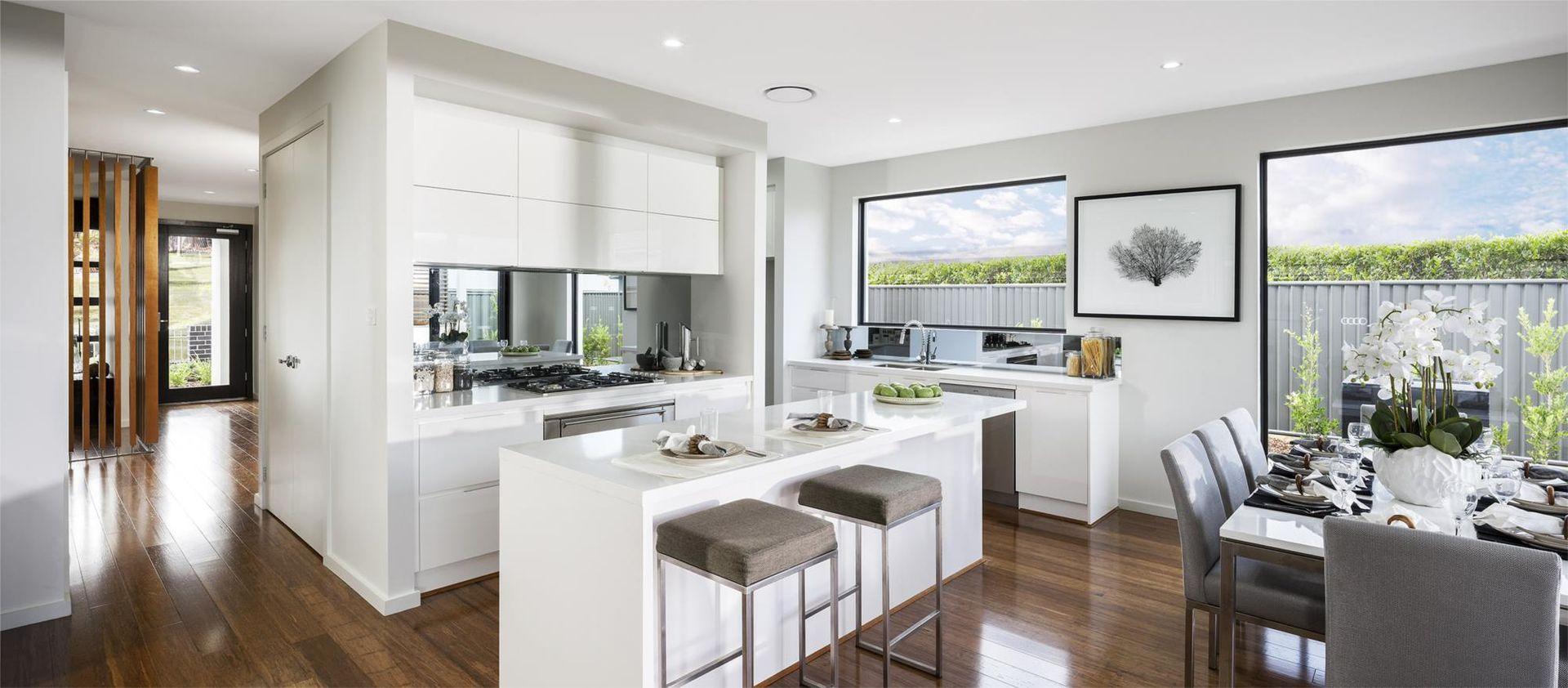 Lot 119 Proposed Road, Hamlyn Terrace NSW 2259, Image 1