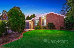 Picture of 20 Chappell Drive, Wantirna South VIC 3152