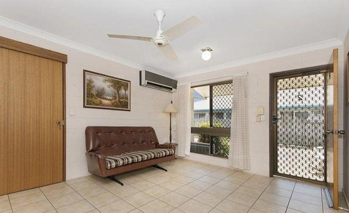 1/12 Pope Street, Aitkenvale QLD 4814, Image 2