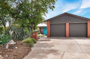 Picture of 198 Milne Road, Modbury Heights SA 5092