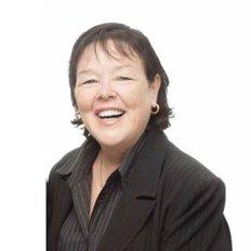 Donna Bamkin, Sales Consultant