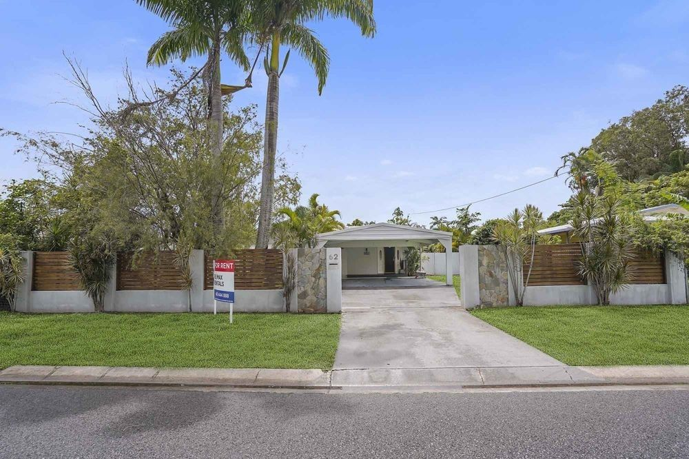 62 McCormack Street, Manunda QLD 4870, Image 0