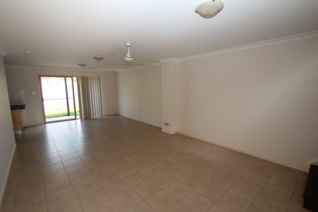 5/68 Carter Road, Nambour QLD 4560, Image 1