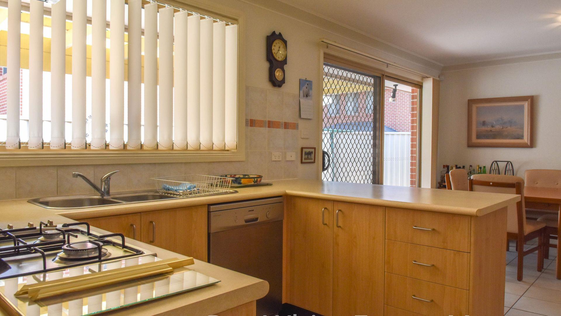 5/130 Howick Street, Bathurst NSW 2795, Image 2