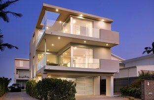 Picture of 4a Monash  Parade, Dee Why NSW 2099