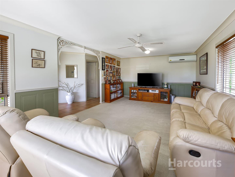 16 Lynford Pl, Bridgeman Downs QLD 4035, Image 2
