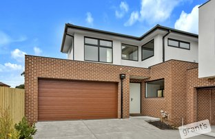 Picture of 1,2 & 3/18 Dunkinson Street, Narre Warren VIC 3805