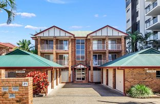 Picture of 5/31 Kingsmill Street, Chermside QLD 4032