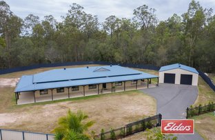 Picture of 50 Cottonwood Street, Flagstone QLD 4280