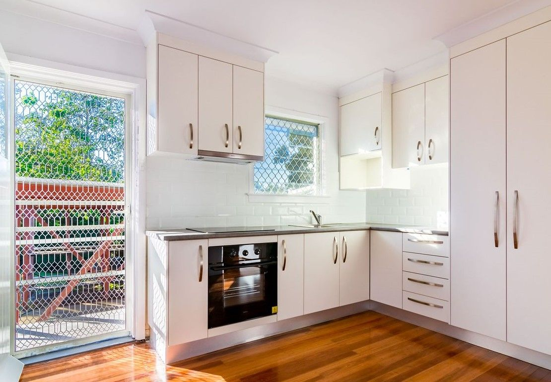 8 Kirkley Street, Acacia Ridge QLD 4110, Image 2