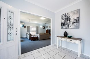 Picture of 39 Barton Street, West Mac Kay QLD 4740