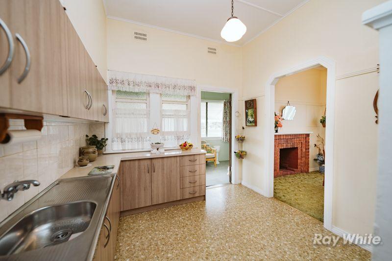 16 Bowtell Avenue, Grafton NSW 2460, Image 1