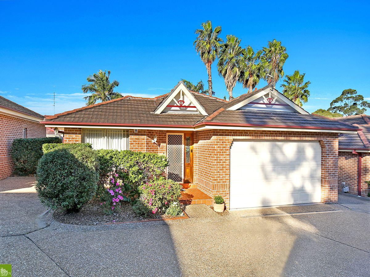 13/35-37 Ryan Street, Balgownie NSW 2519, Image 0