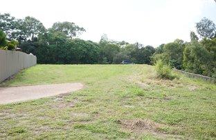 Picture of 67 Corella Way, Blacks Beach QLD 4740