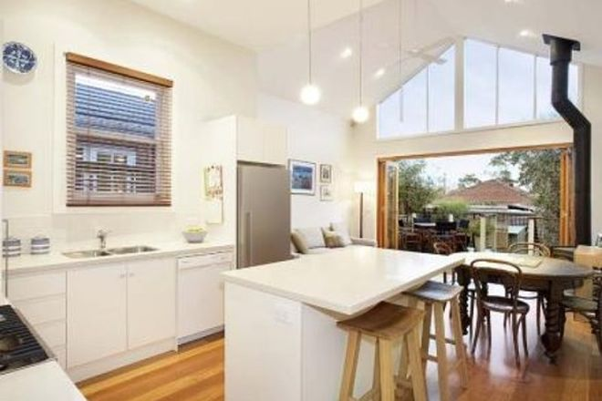 Picture of 37A Walker Street, CLIFTON HILL VIC 3068