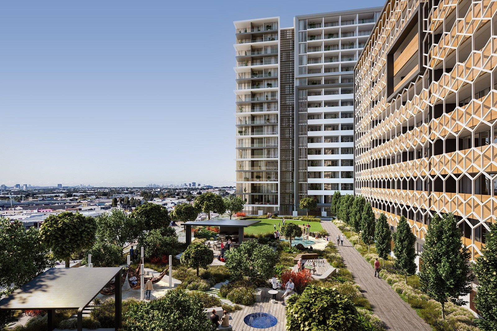38 Cowper Street, Granville, NSW 2142, Image 0