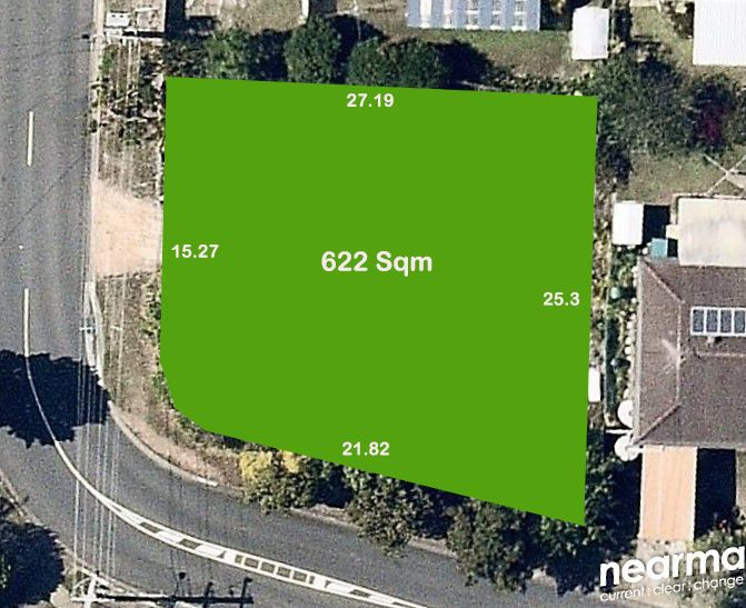 Rochedale South QLD 4123, Image 0