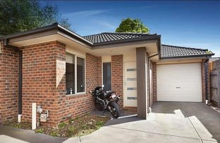 Picture of 3/118 Rathcown Road, Reservoir VIC 3073