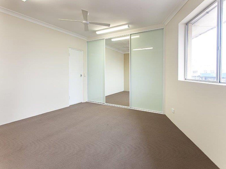 1/555 Pittwater Road, Brookvale NSW 2100, Image 2