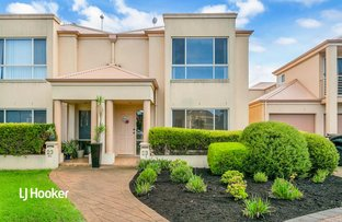 Picture of 2/23 Parkview Drive, Mawson Lakes SA 5095