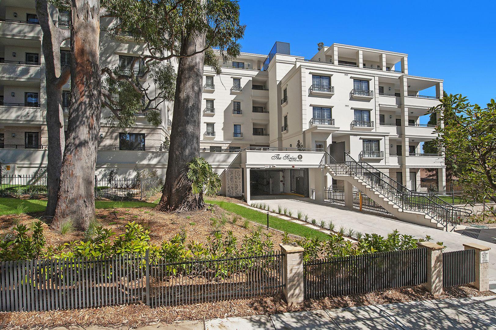 13/14-18 Neringah Avenue, Wahroonga NSW 2076, Image 0